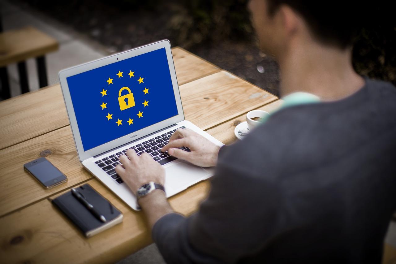 servizi alle imprese sai andria privacy