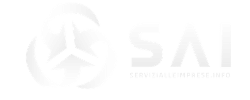 S.A.I. Consulting